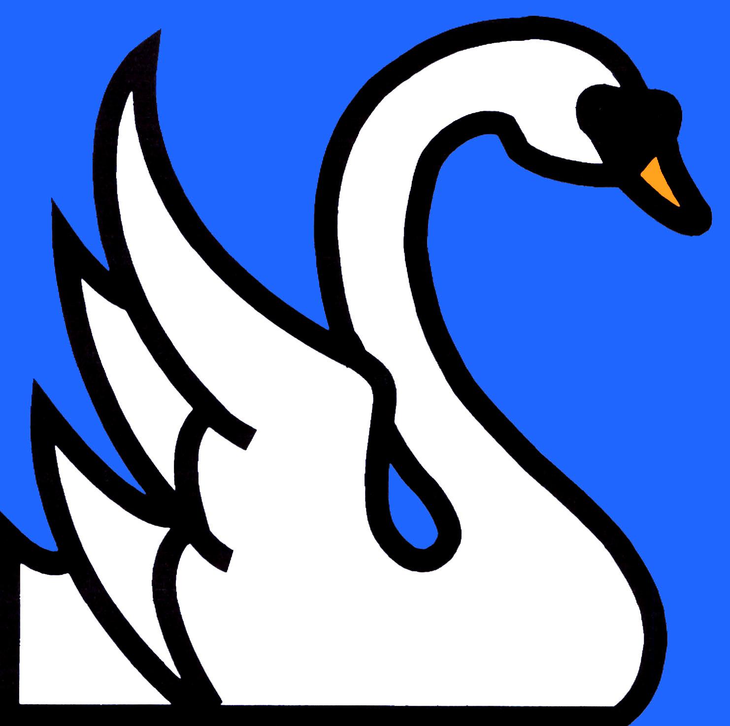 Swan soft