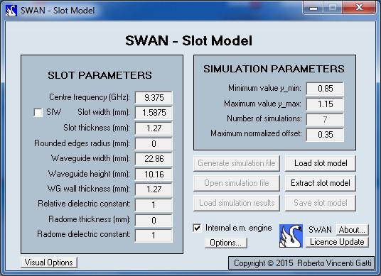 Slot_model