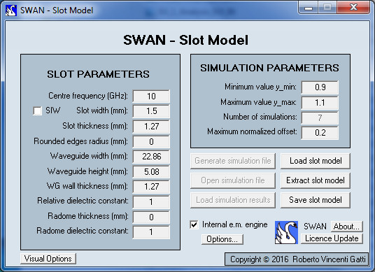 EX_1_Slot_Model_01