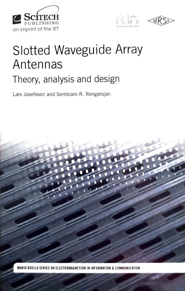 Slotted_waveguide_antennas